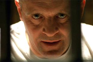 Hannibal Lecter napok : A bárányok hallgatnak (1991)