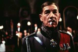 III. Richárd / Richard III (1995)