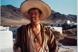 A jó, a rossz és a csúf / Il buono, il brutto, il cattivo (1966)