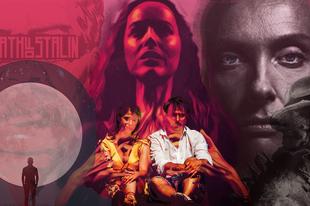 Top 30 legjobb film 2018-ból - Gaben szerint (videótoplista)