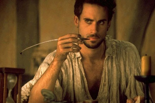 Szerelmes Shakespeare / Shakespeare in Love (1998)