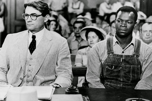 Smoking Classic: Ne bántsátok a feketerigót! / To Kill a Mockingbird (1962)
