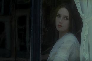 Nosferatu, az éjszaka fantomja / Nosferatu: Phantom der Nacht (1979)