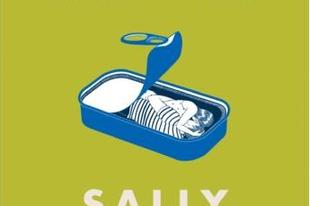 Könyvkritika: Sally Rooney: Normális emberek (2019)