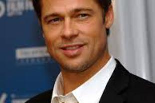 Egy szép arc a filmvásznon, ami ma már nem üres: Brad Pitt (1963-)