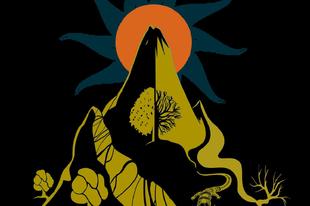 Könyvkritika – J. R. R. Tolkien: Befejezetlen regék Númenorról és Középföldéről (2019)