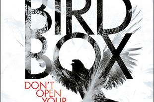 Könyvkritika: Josh Malerman - Madarak a dobozban (2014)