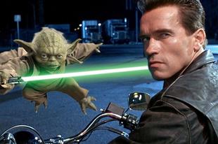 A nosztalgia és a geekek fogják megölni Hollywoodot?