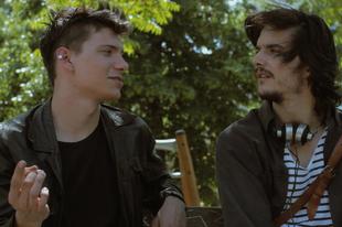 Feketerigó (2015)