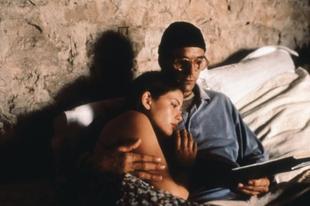 Lopott szépség / Sleeping Beauty (1996)
