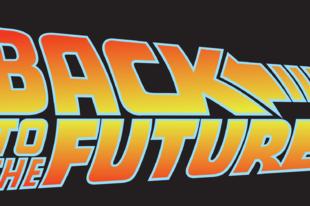 Képregénykritika: Vissza a Jövőbe – Elfeledett regék és alternatív idősíkok (2018)
