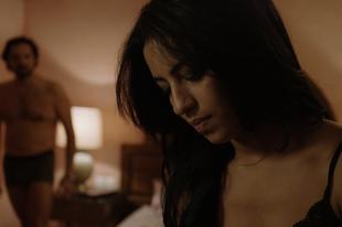 10 film 2016-ból, ami feministább, mint a Szellemirtók