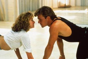 Piszkos tánc / Dirty Dancing (1987)