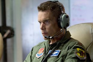 Arctalan ellenség / Good Kill (2014)
