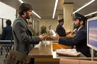 Az Argo-akció / Argo (2012)