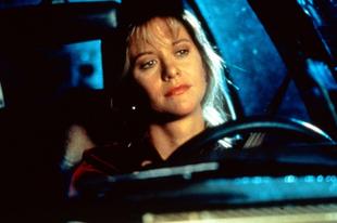A szerelem hullámhosszán / Sleepless in Seattle (1993)
