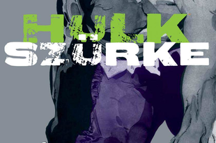 Képregénykritika – Jeph Loeb: Hulk: Szürke (2020)