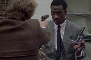 48 óra / 48 Hrs. (1982)