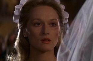 Könyvkritika: Michael Schulman: Meryl Streep-Az ezerarcú színésznő (2016)