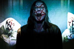 Top 10 horrorfilm 2015-ben - Werewolfrulez szája íze szerint