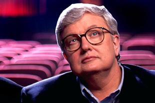 Könyvkritika: Roger Ebert: Száz híres film (2006)