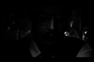 Rövidfilm ajánló : Málics Gábor - Vihar (2013)