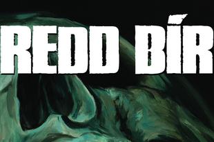 Képregénykritika: Dredd bíró – 5. rész (2020)
