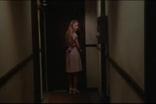 Három nő / 3 Women (1977)