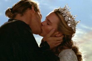 A herceg menyasszonya / The Princess Bride (1987)