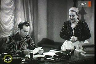 Édes mostoha (1935)