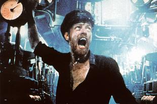 A tengeralattjáró / Das Boot (1981)