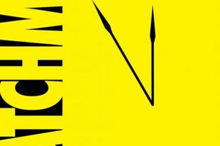 Képregénykritika: Alan Moore - Dave Gibbons: A teljes Watchmen (2018)