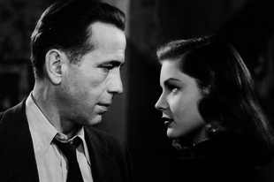 Hosszú álom / The Big Sleep (1946)