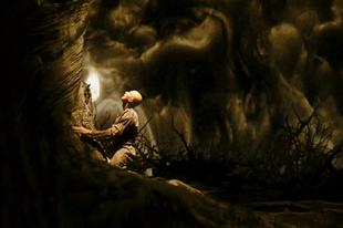 A forrás / The Fountain (2006)