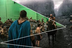 Ezért néz ki borzasztóan a CGI a modern filmekben (is)