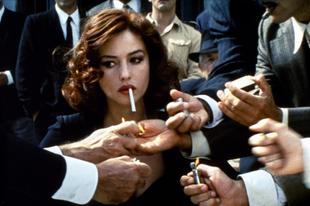 A 10 legjobb Ennio Morricone-film