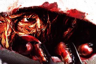 Rémálom az Elm utcában: Freddy fejlődése  - A második és harmadik rész (1985, 1987)