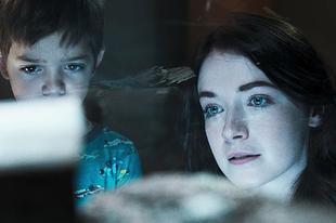 Villámkritikák: Emelie (2015), Life after Beth (2014)