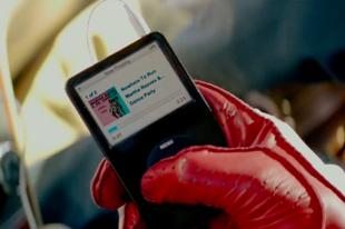 Miért nem az év filmje a Baby Driver és miért nem is kéne annak beállítani?
