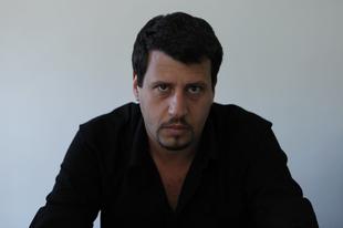 Interjú Puzsér Róberttel és Gödri Bulcsuval – második rész