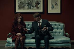 Hannibal - 1x02