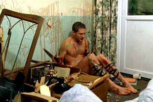 Az 5 legjobb Tom Hardy-film