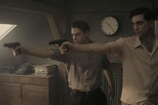 A 10 legjobb film 2014-ben - FroG szerint