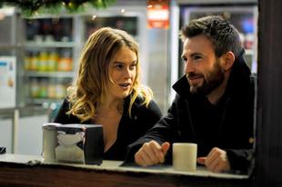 A szerelem útján / Before We Go (2015)