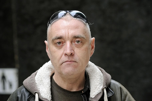Könyvkritika: Ménes Attila: Folyosó a Holdra (2016)