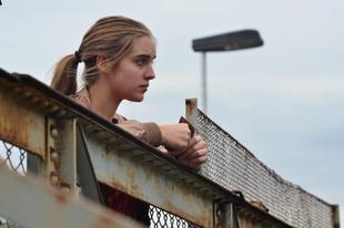 Szerdai gyerek (2015)