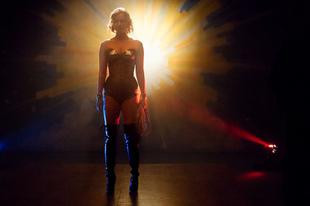Marston professzor és a két Wonder Woman / Professor Marston and the Wonder Woman (2017)