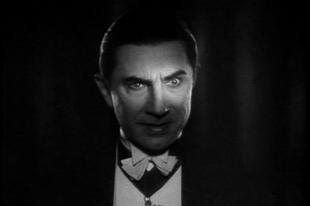 Drakula / Dracula (1931)