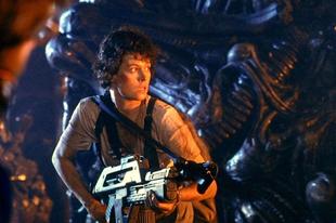 A bolygó neve: Halál - rendezői változat / Aliens: Director's Cut (1986 / 1992)