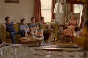 A szomszéd lány / The Girl Next Door (2007)